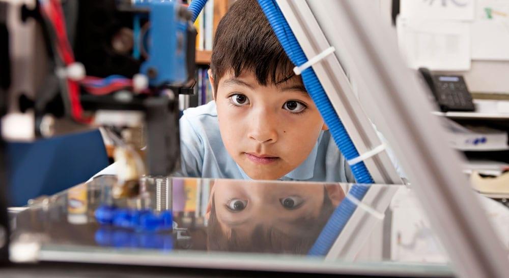 7-logoi-na-agorasete-oikiako-3d-printer